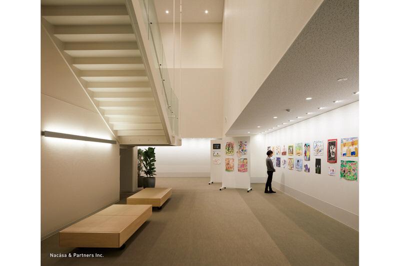 Gallery21